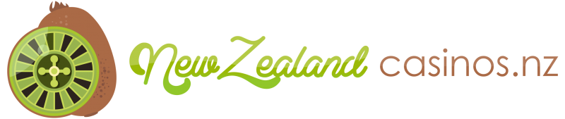 NewZealandcasinos.nz