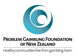 problem gaming foundation of New Zealand
