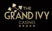 Grand Ivy logo