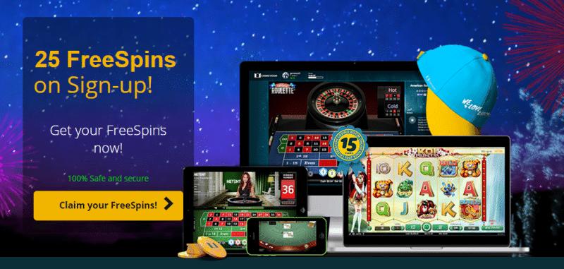 Best casino bonus May 2019 (NZ) - New Zealand Casinos