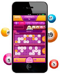 Giggle bingo casino entertainment