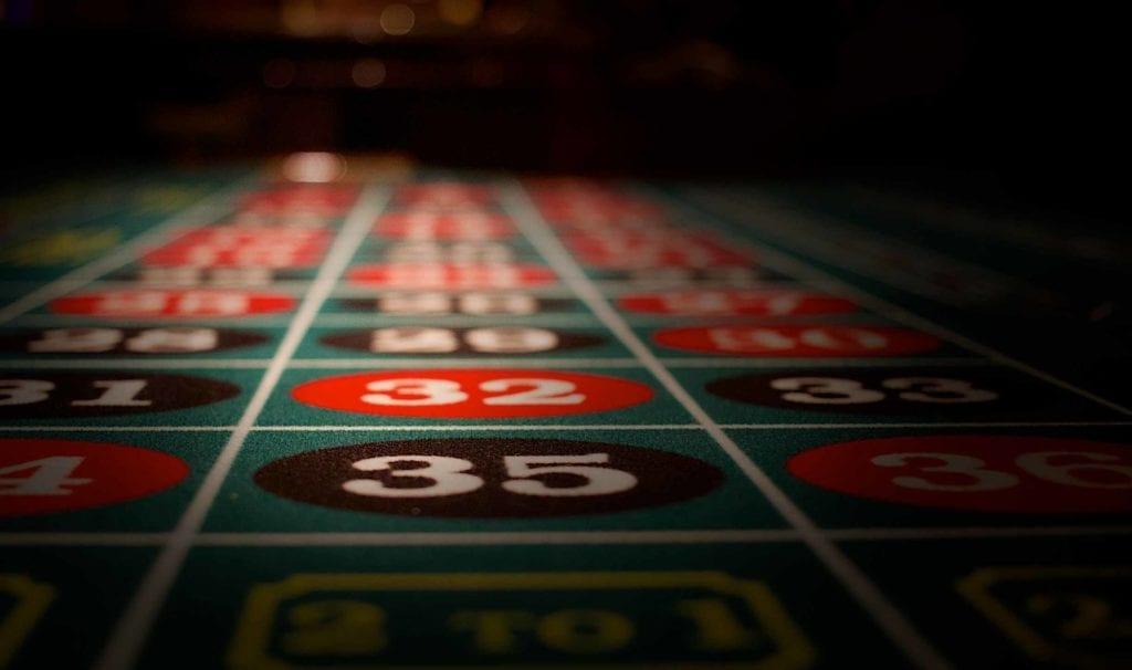 Online poker 247