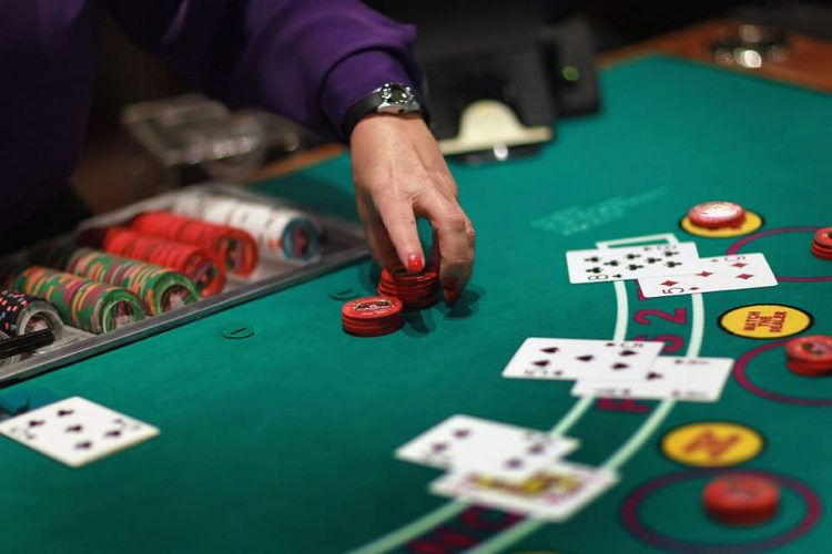top 3 baccarat tips to become a pro