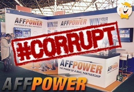 not recomended affpower