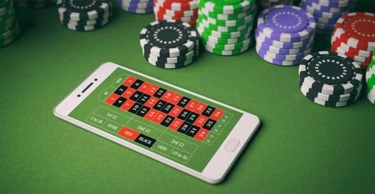 Kasino setoran  NZ » Daftar kasino setoran minimum