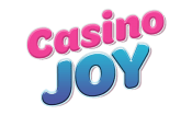 Casinojoy logo