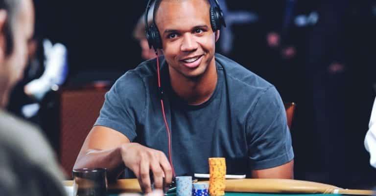 ¿Qué entienden los jugadores profesionales sobre el juego de póquer que los casuales no entienden?