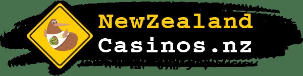 nz casinos logo