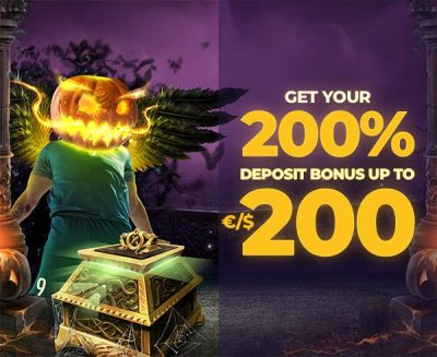 Completed: 50 exclusive free spins with no deposit needed and no wager at Betzest!