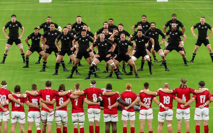Intimidation of Haka, Kiwis all set to dominate Namibia: What is next?