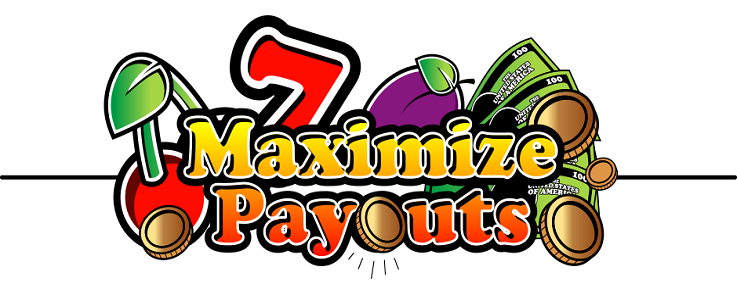 How to Maximize your Pokies Payouts?