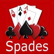 popular card game spades