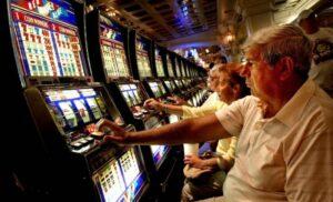 casino bugs image