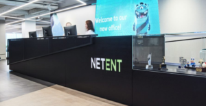 NetEnt article image