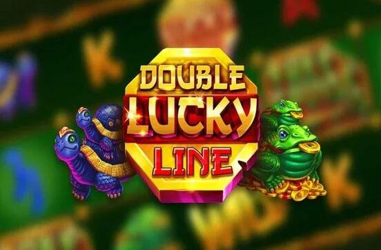 Double_Lucky_Line_pokie