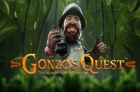 Gonzos_Quest_logo