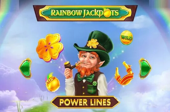 Rainbow_Jackpots_Power_Lines