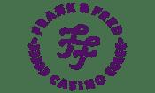 frank_fred_casino_logo