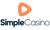 Simple Casino Logo