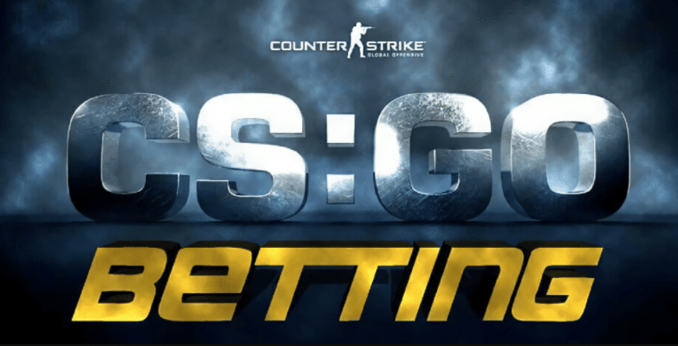Best betting sites with CSGO in NZ + What is CSGO betting?