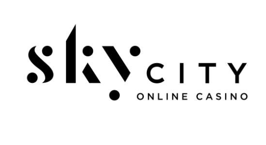 skycity casino online