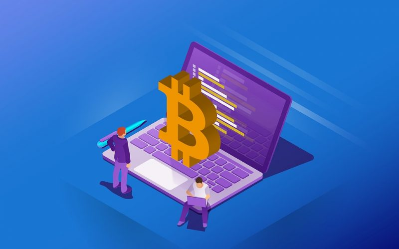 best bitcoin wallets for casinos.