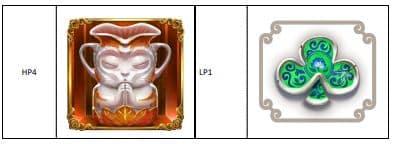 symbols 3