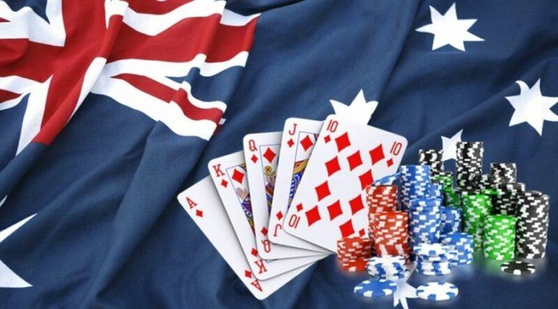 Kiwi menghabiskan uang untuk berjudi pada tahun 2020 lebih banyak dari sebelumnya!  » Kasino online