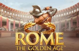 Featured image for Rome Golden Age