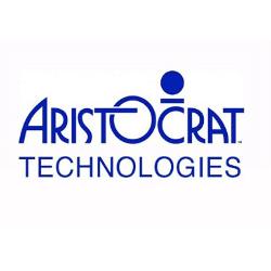 Aristocrat logo