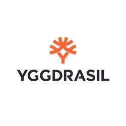 Yggdrasil logo