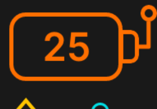 Dapatkan 25 putaran ekstra setiap hari, di kasino SpinYoo baru.